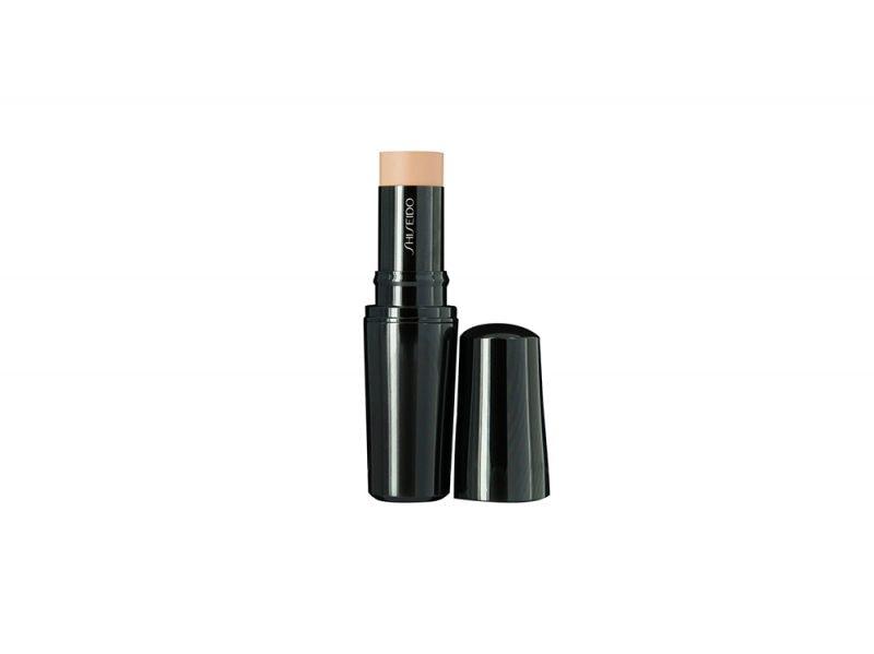 shiseido fondotinta stick 2018 (9)