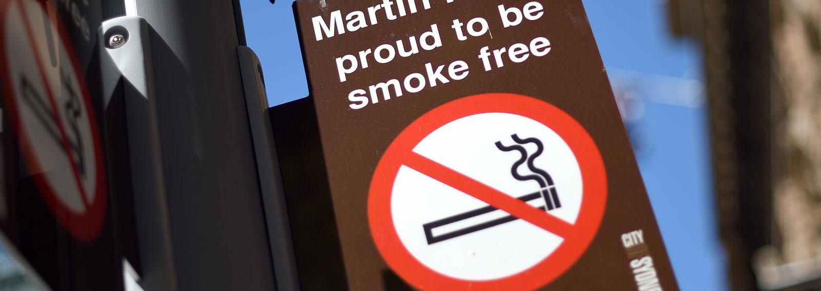 smettere-fumare-getty-desk