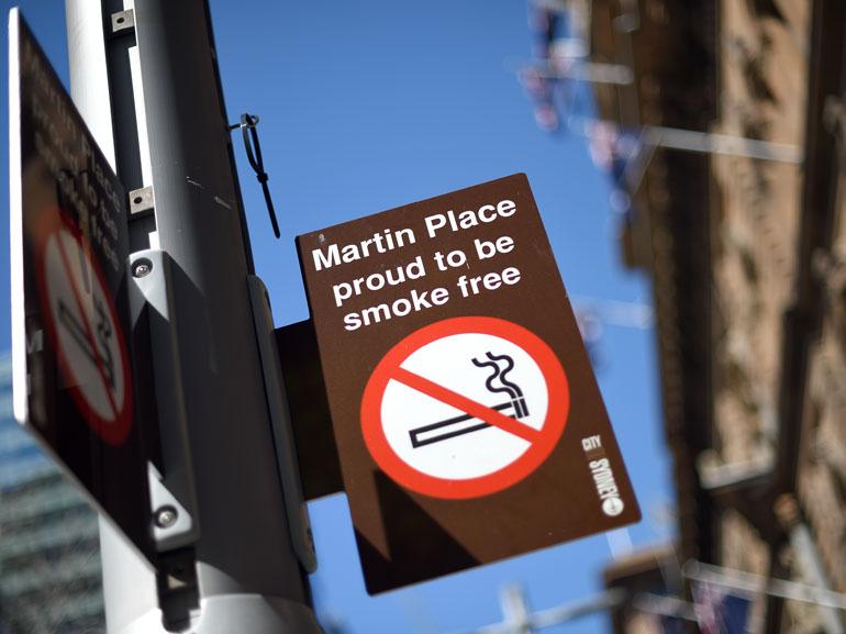 smettere-fumare-getty-mobile