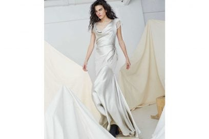 sposa-vivienne-westwood-couture