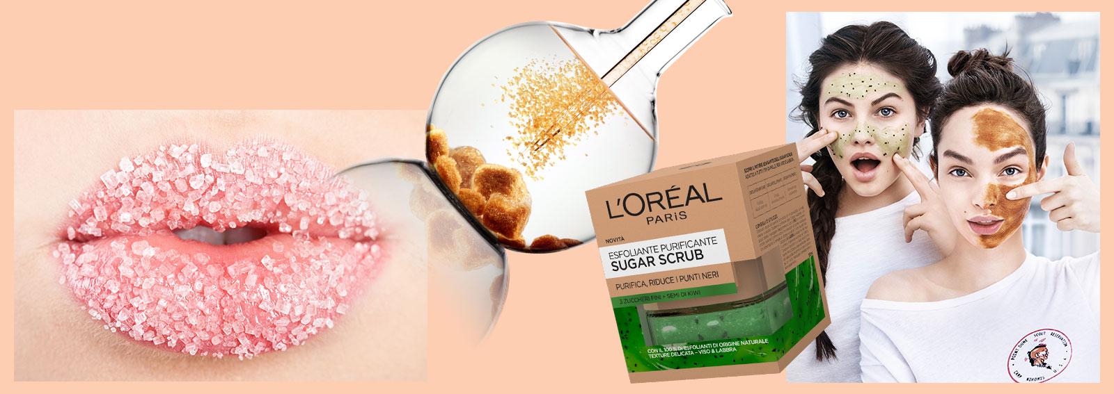sugar-scrub-purificante-desktop