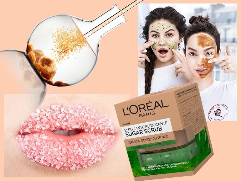 sugar-scrub-purificante-mobile
