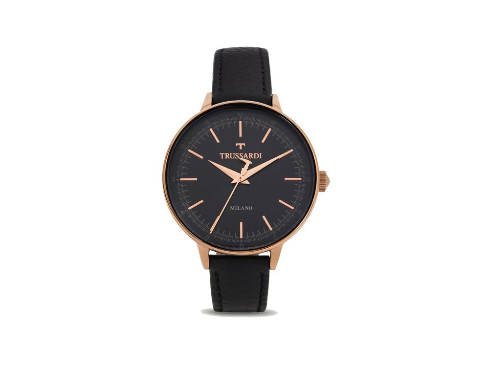 trussardi-orologio