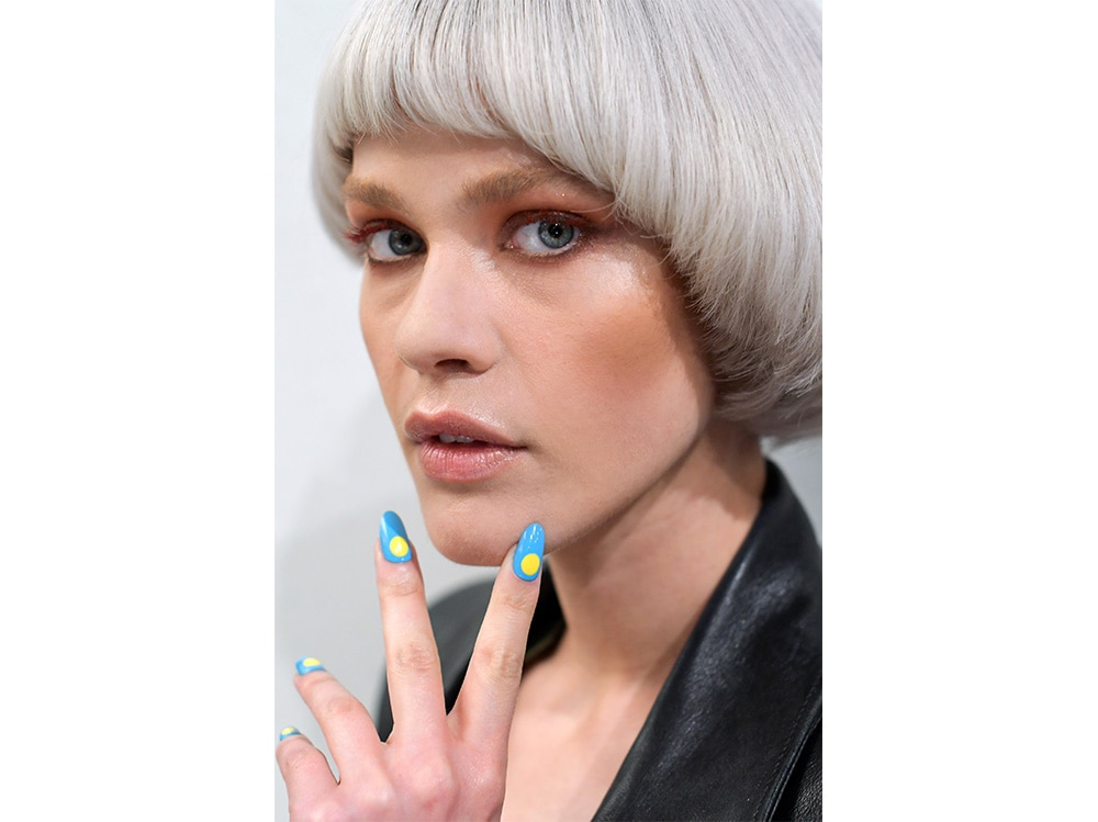 unghie colorate estive (10)