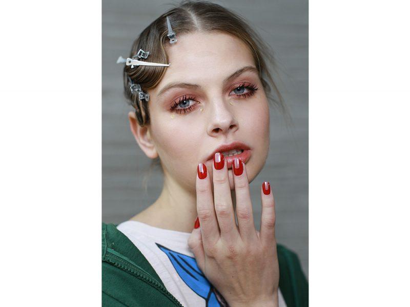 unghie colorate estive (12)