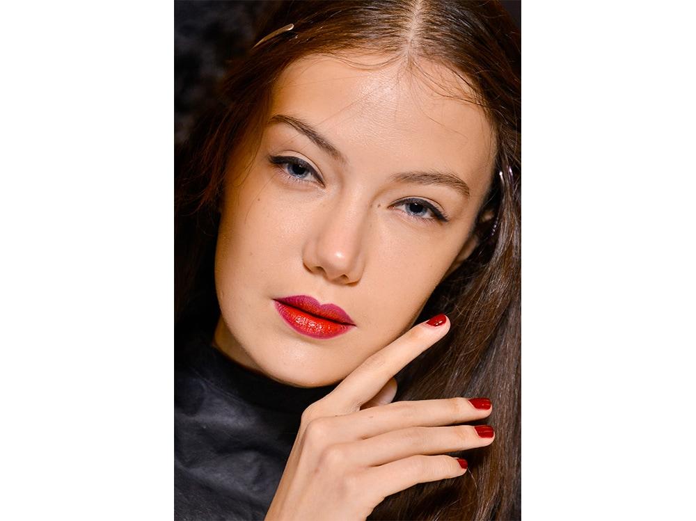unghie colorate estive (2)