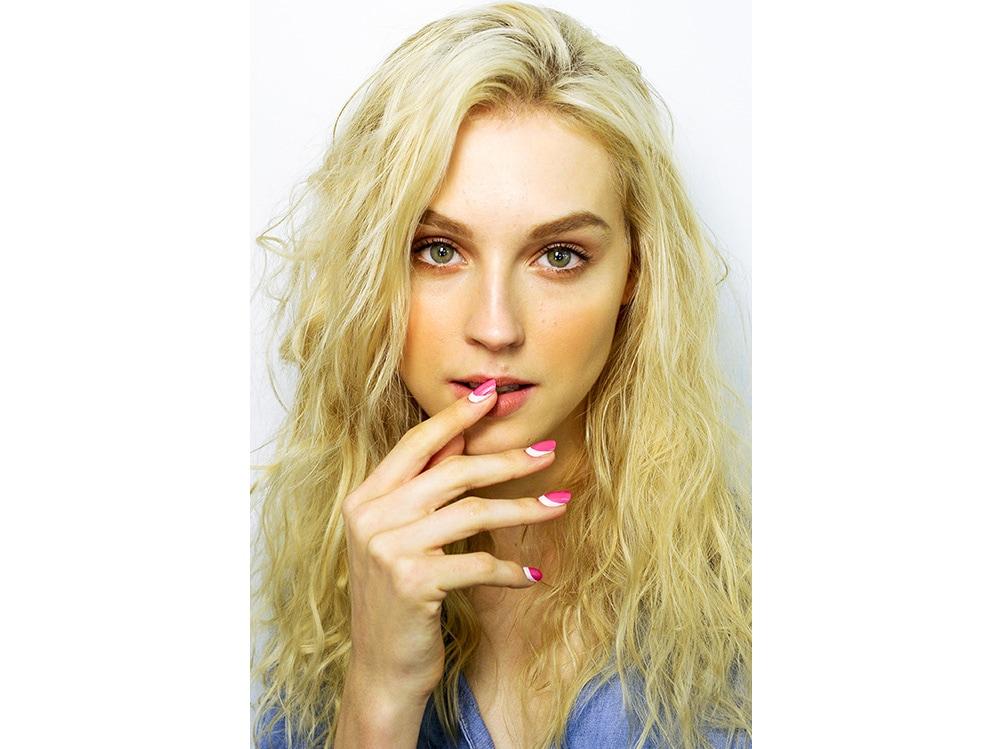 unghie colorate estive (3)