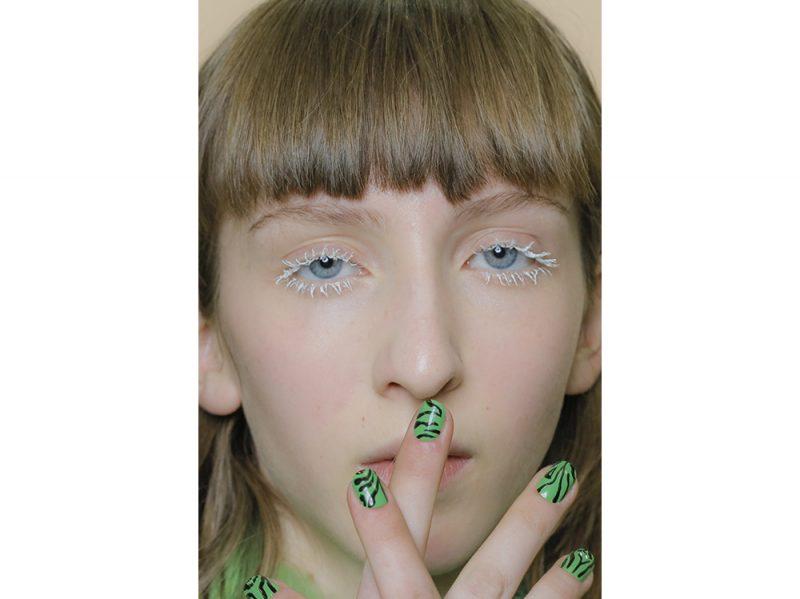 unghie colorate estive (4)
