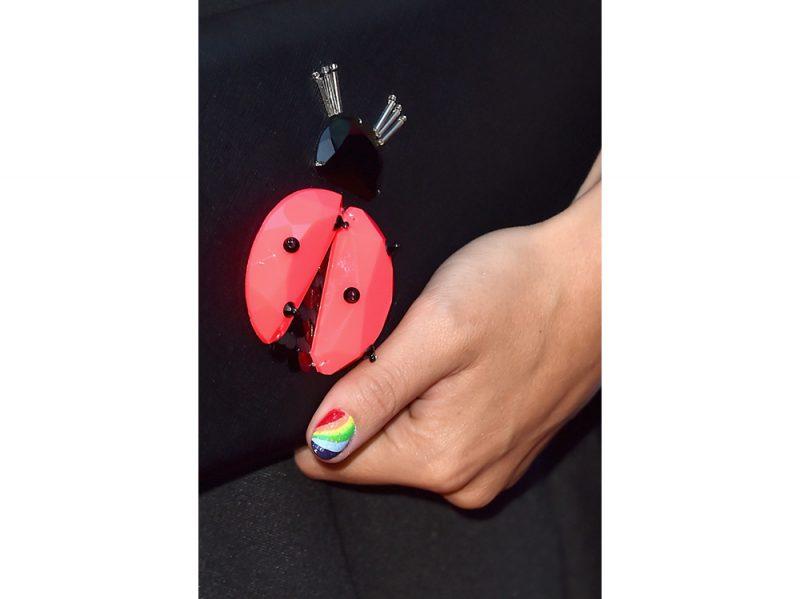 unghie colorate estive (7)