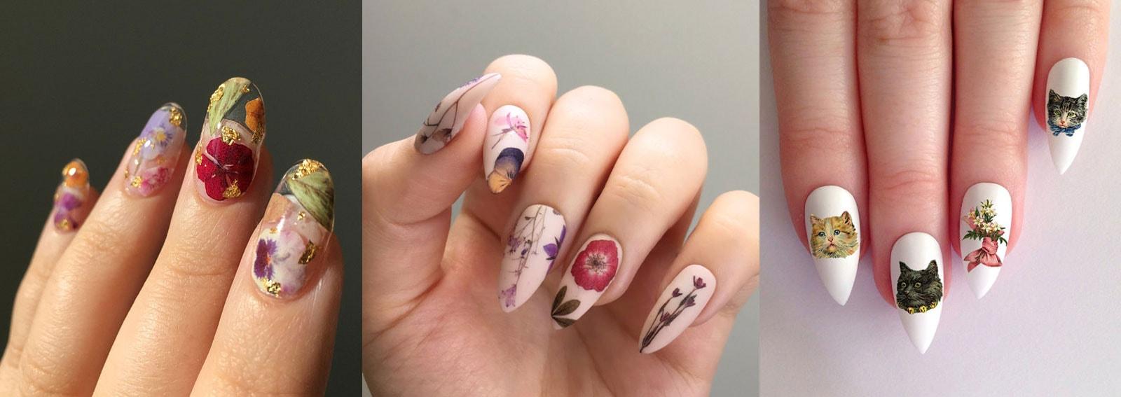 unghie-con-i-fuori-nail-art-manicure-COVER-DESKTOP-01