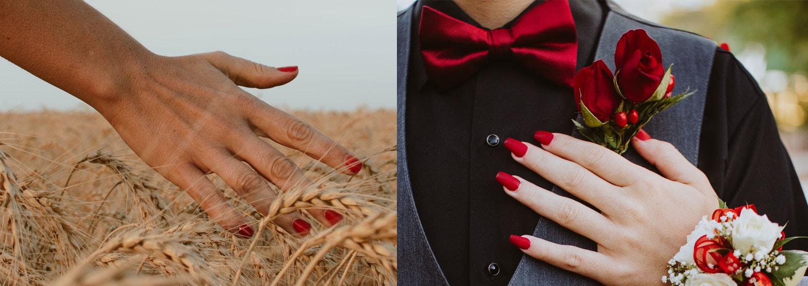 unghie-gel-rosse-nail-art-manicure-cover-desktop-01