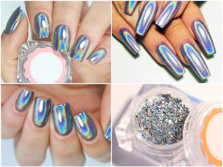 unghie-olografiche-holo-nails-cover-mobile