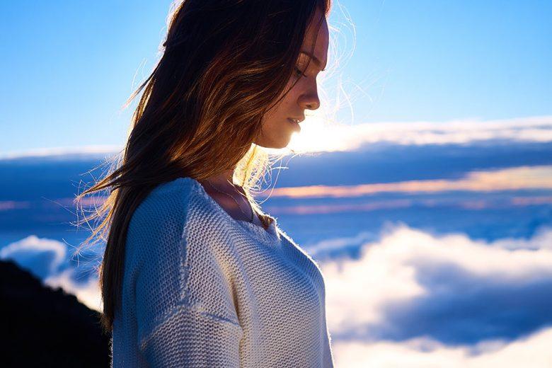 Unlimited Women: cosa significa per te l'empowerment femminile?