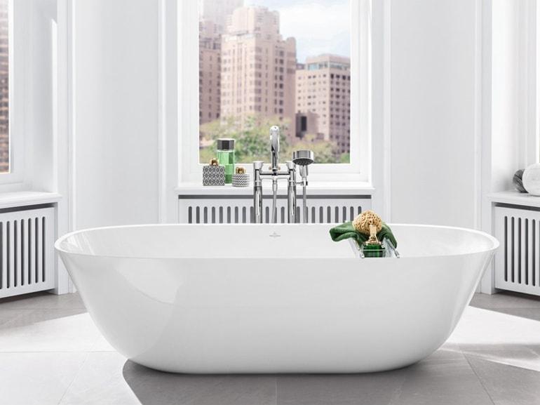 Vasca Da Bagno Per Due : Vasca da bagno drone costruire un drone fai da te occorrente