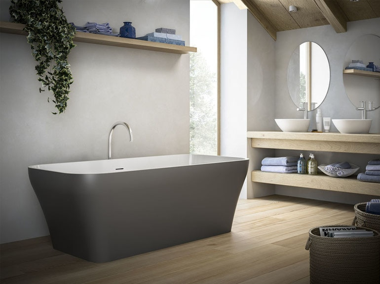 vasca da bagno 6