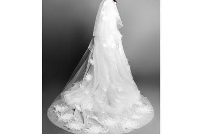 viktor-e-rolf-mariage-2019-1