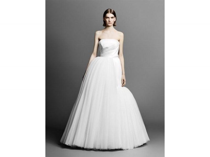 viktor-e-rolf-mariage-2019-14