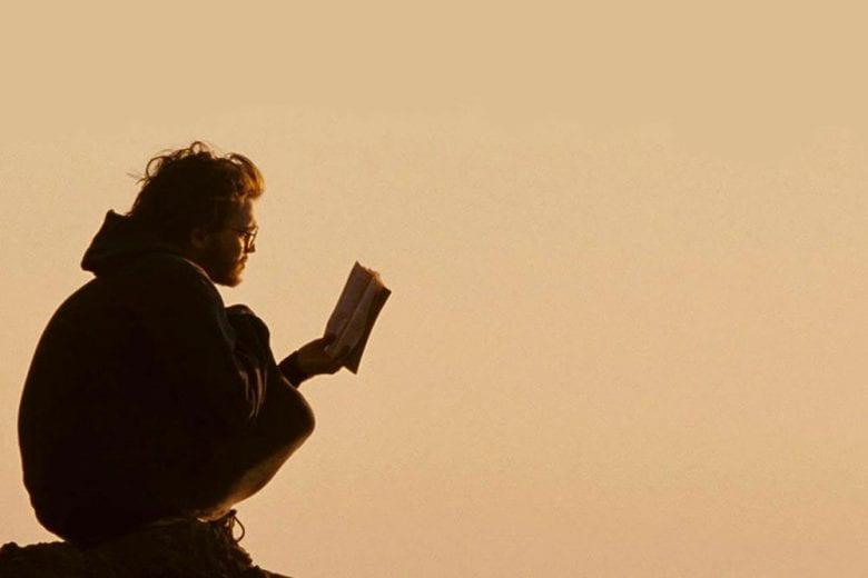 10 libri cult che tutti dovrebbero leggere nella vita