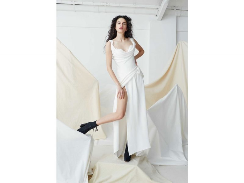 vivienne-westwood-bridal-couture-1