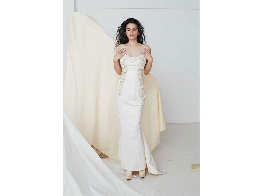 vivienne-westwood-bridal-couture-2