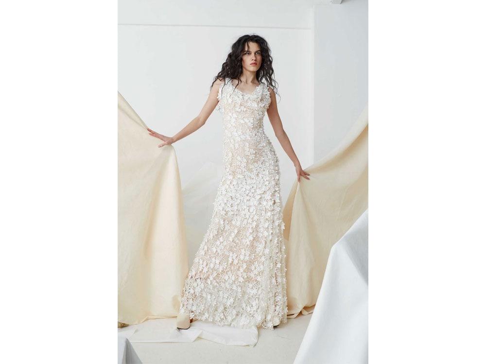 vivienne-westwood-bridal-couture–4