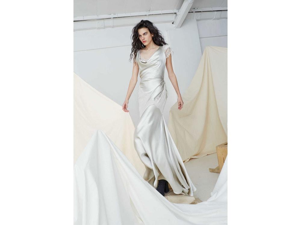 vivienne-westwood-bridal-couture–5