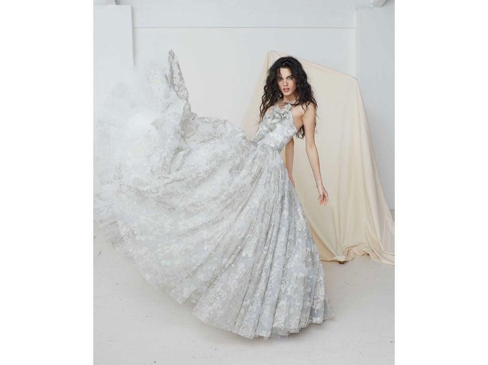 vivienne-westwood-bridal-couture–6