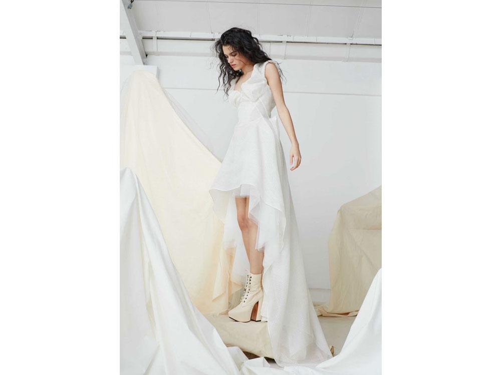 vivienne-westwood-bridal-couture–7