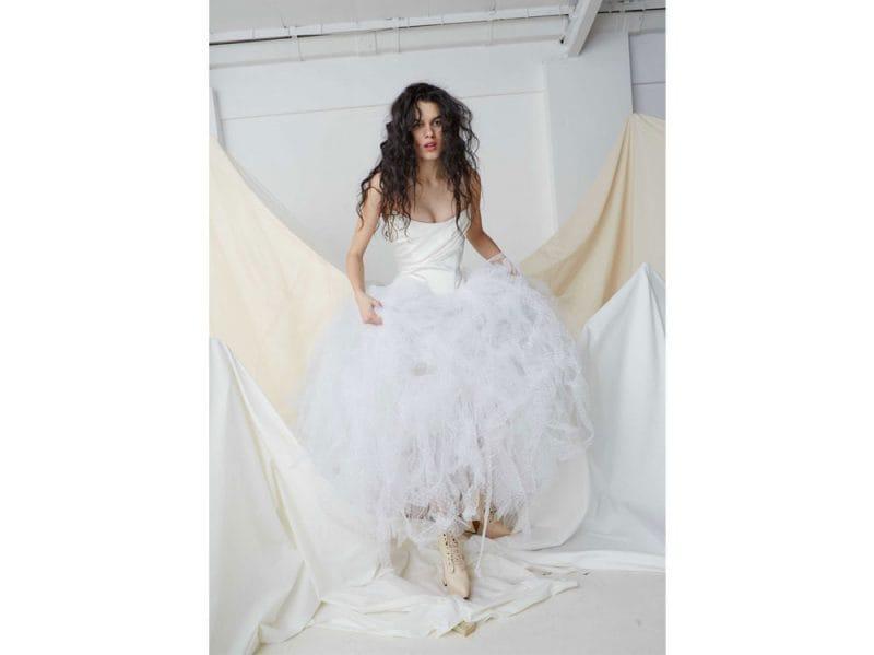 vivienne-westwood-bridal-couture-8