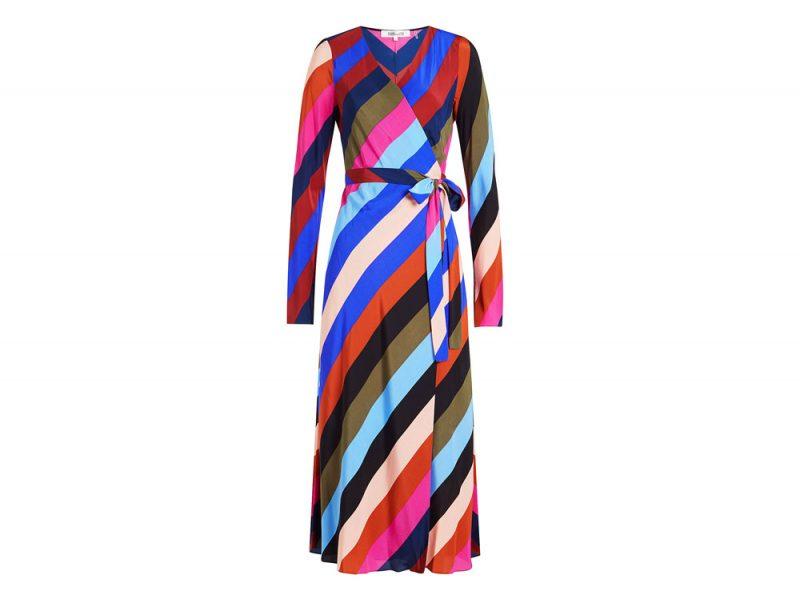 wrap-dress-diane-von-furstenberg-stylebop