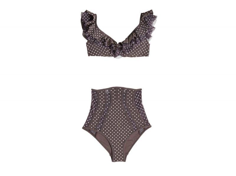 zimmerman-bikini-stylebop