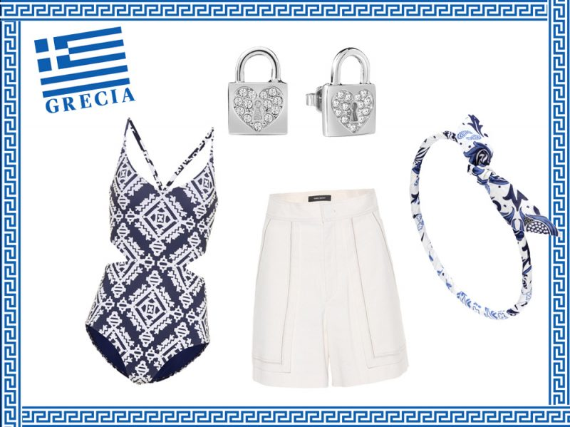 01_guess_timeless_grecia