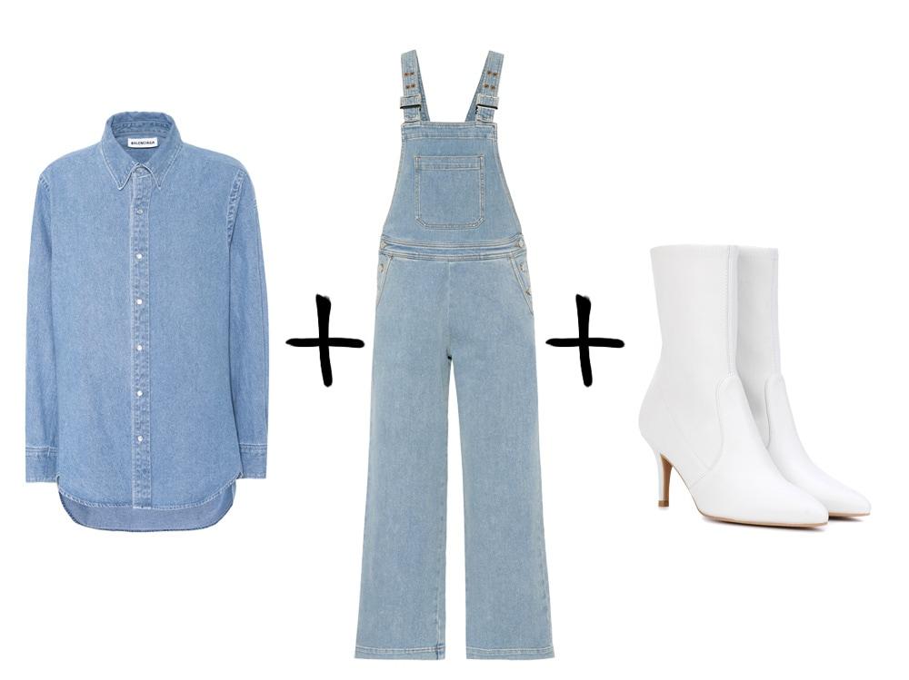 02_camicia_jeans_salopette