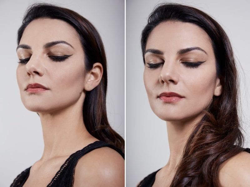 03_Claudia_doppia_makeup