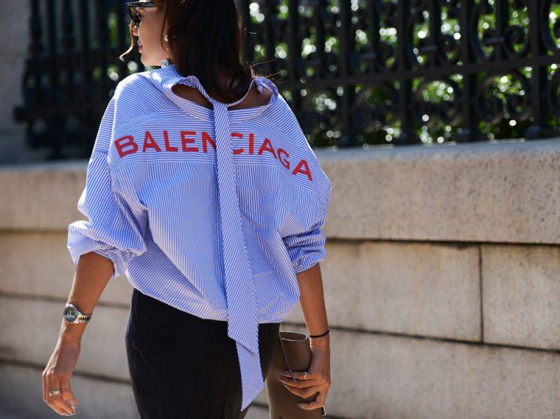 04 Speaking clothing – Street Style
