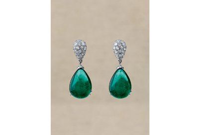 06-crivelli-gioielli-orecchini-diamanti-smeraldi