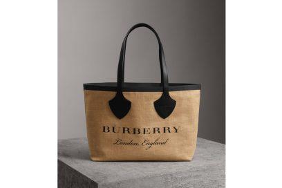 08-burberry