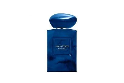 43008-armani-priv-bleu-lazuli-22508-3614271432971