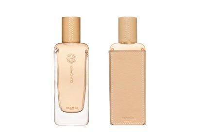 5dbda1697502f310fb7081bd4d746b09–fragrances-editor