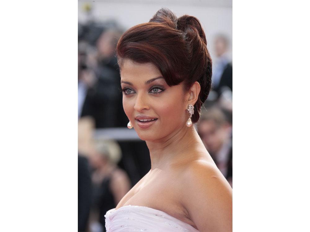 Aishwarya-Rai-Bachchan-beauty-look-01