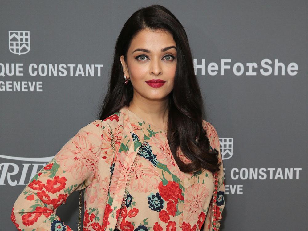 Aishwarya-Rai-Bachchan-beauty-look-02