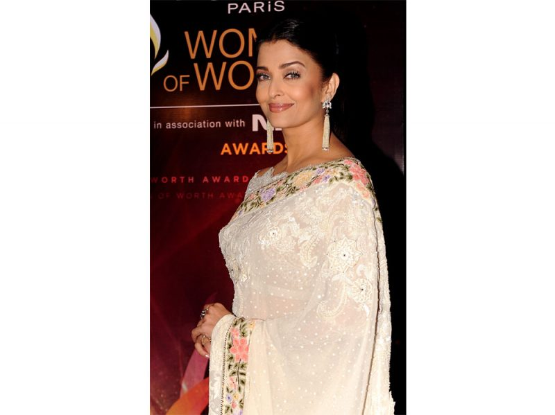 Aishwarya-Rai-Bachchan-beauty-look-04