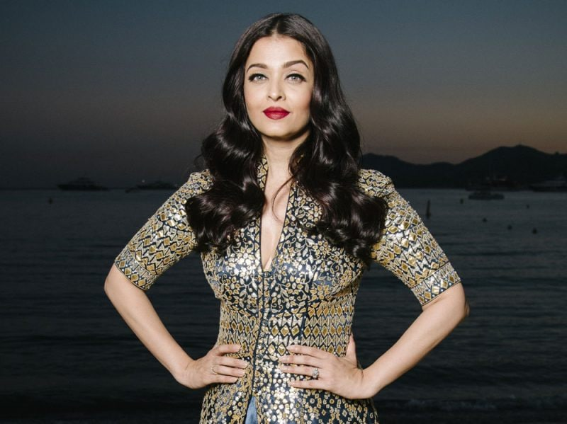 Aishwarya-Rai-Bachchan-beauty-look-09