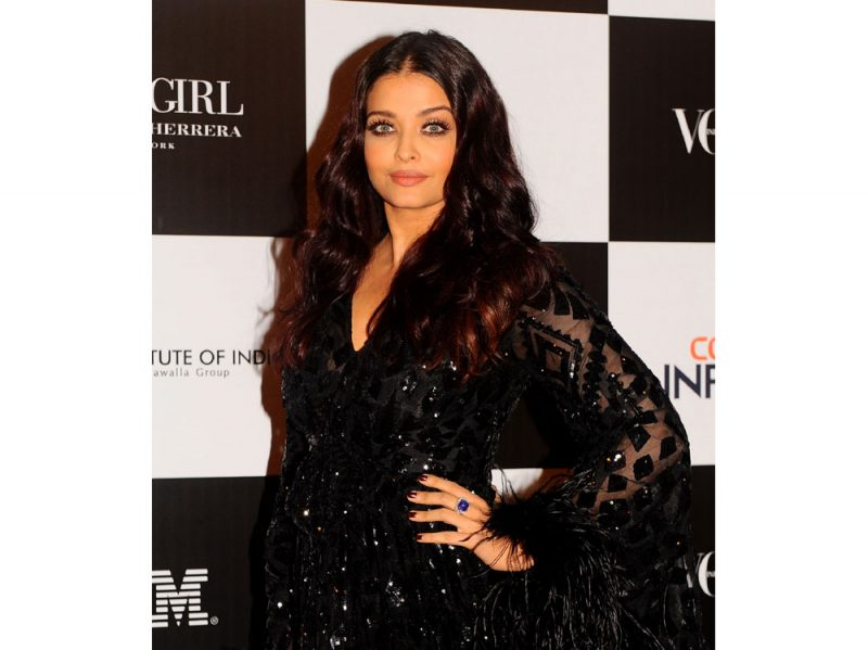 Aishwarya-Rai-Bachchan-beauty-look-12