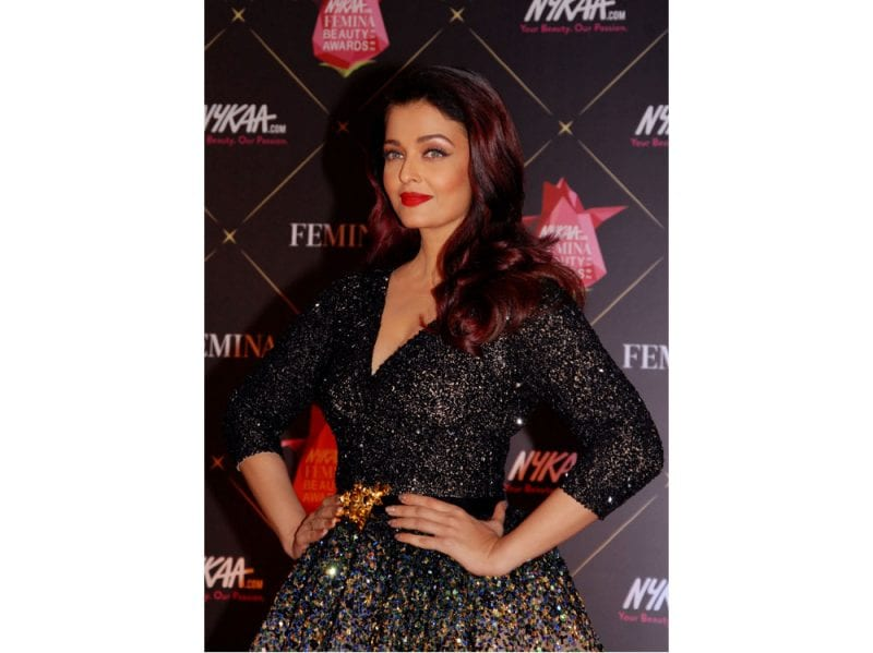 Aishwarya-Rai-Bachchan-beauty-look-13