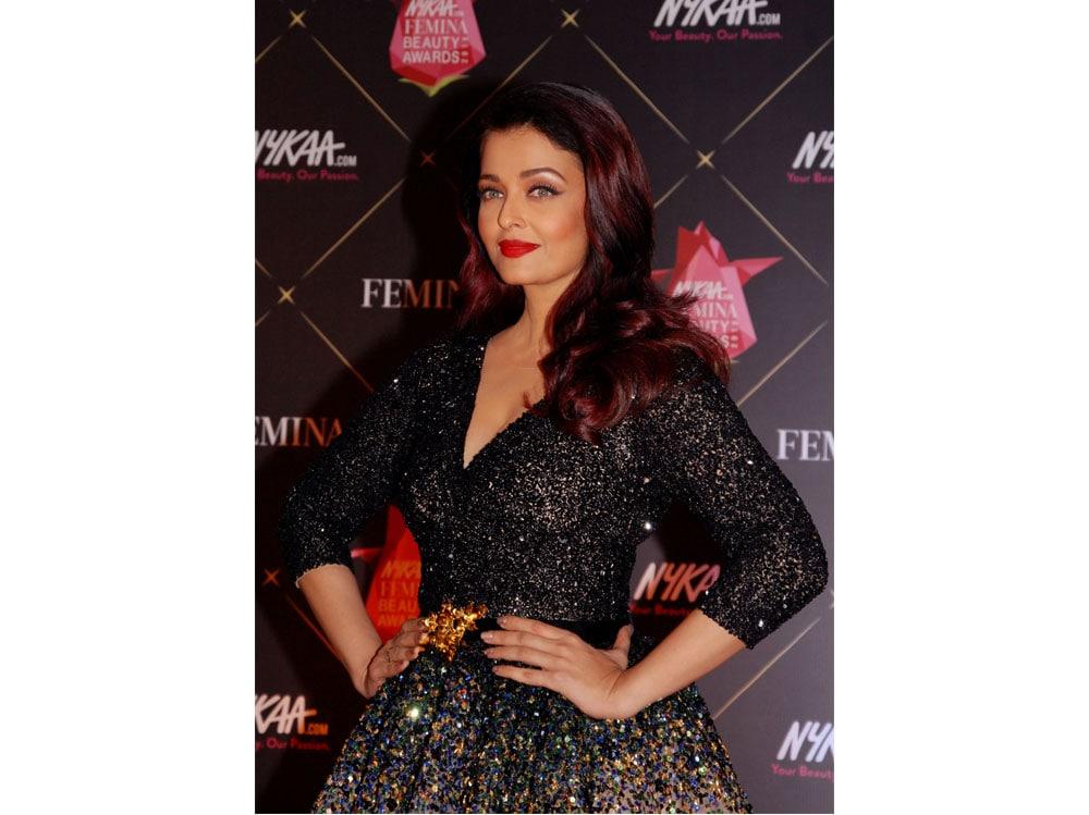 Aishwarya-Rai-Bachchan-beauty-look-13