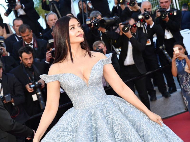 Aishwarya-Rai-Bachchan-beauty-look-14