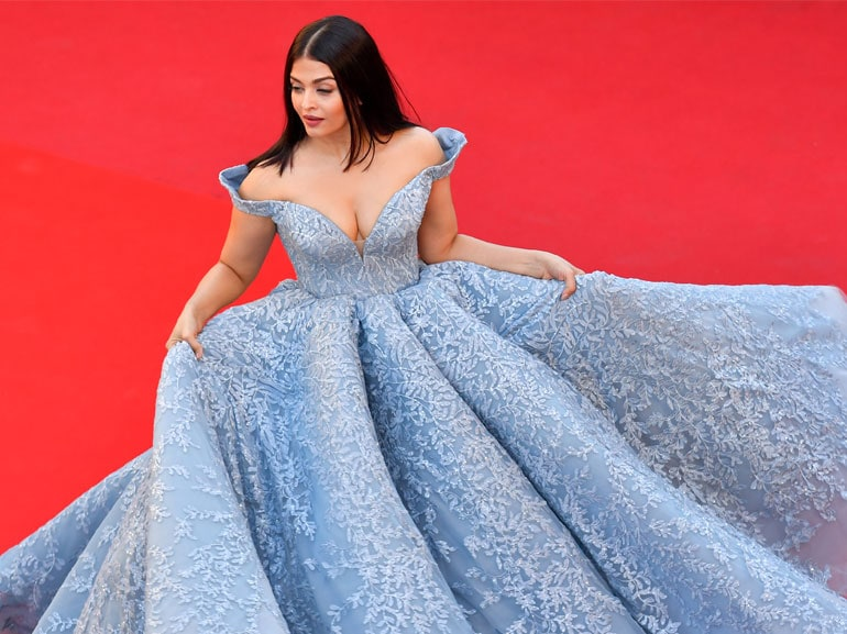 Aishwarya-Rai-Bachchan-beauty-look-cover-mobile