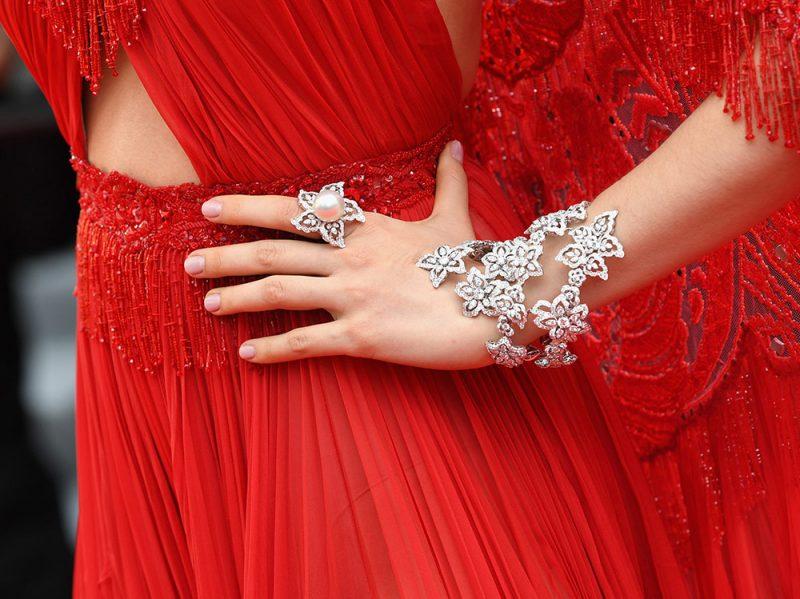 Araya-Hargate-gioielli