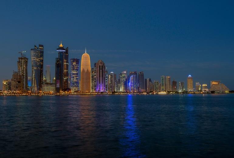 Viaggi: 7 cose da fare a Doha, la capitale del Qatar